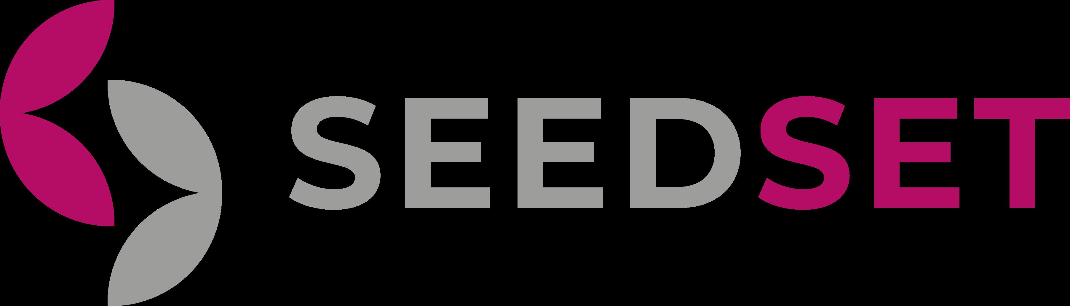 Seed Set