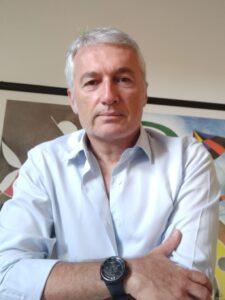 Giovanni Abelli