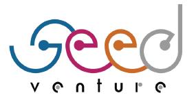 seedventure logo vecchio